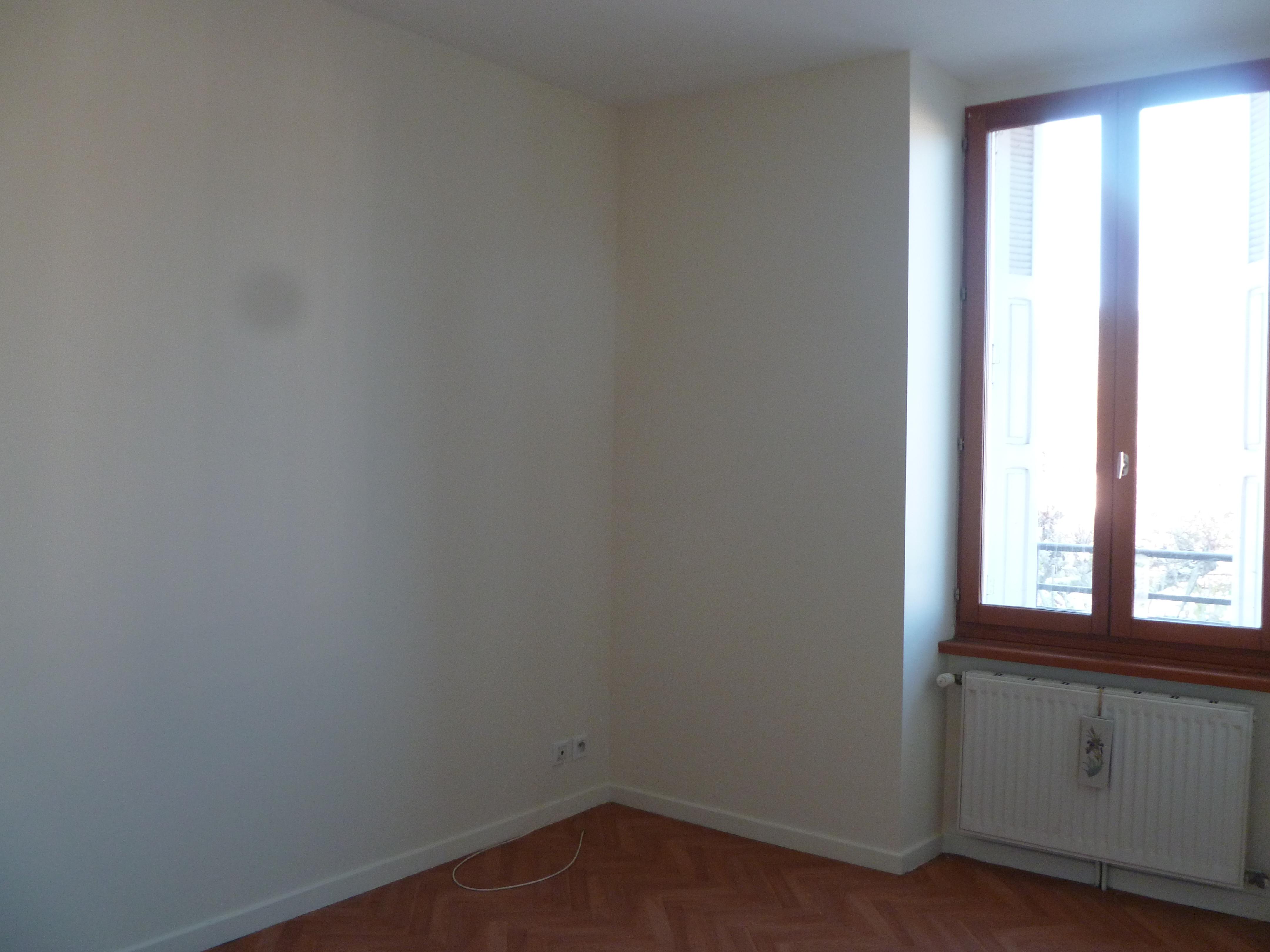 Appartement T4 à louer à CAJARC
