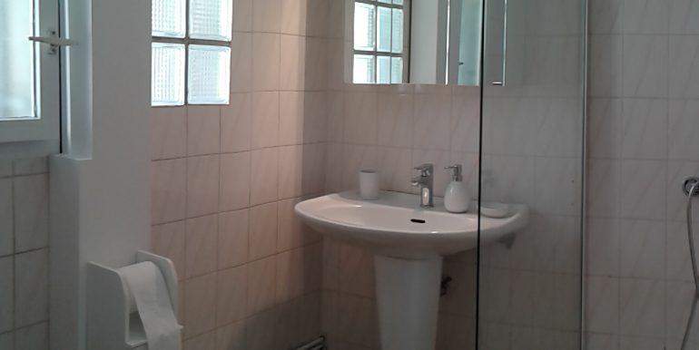 salle d'eau2
