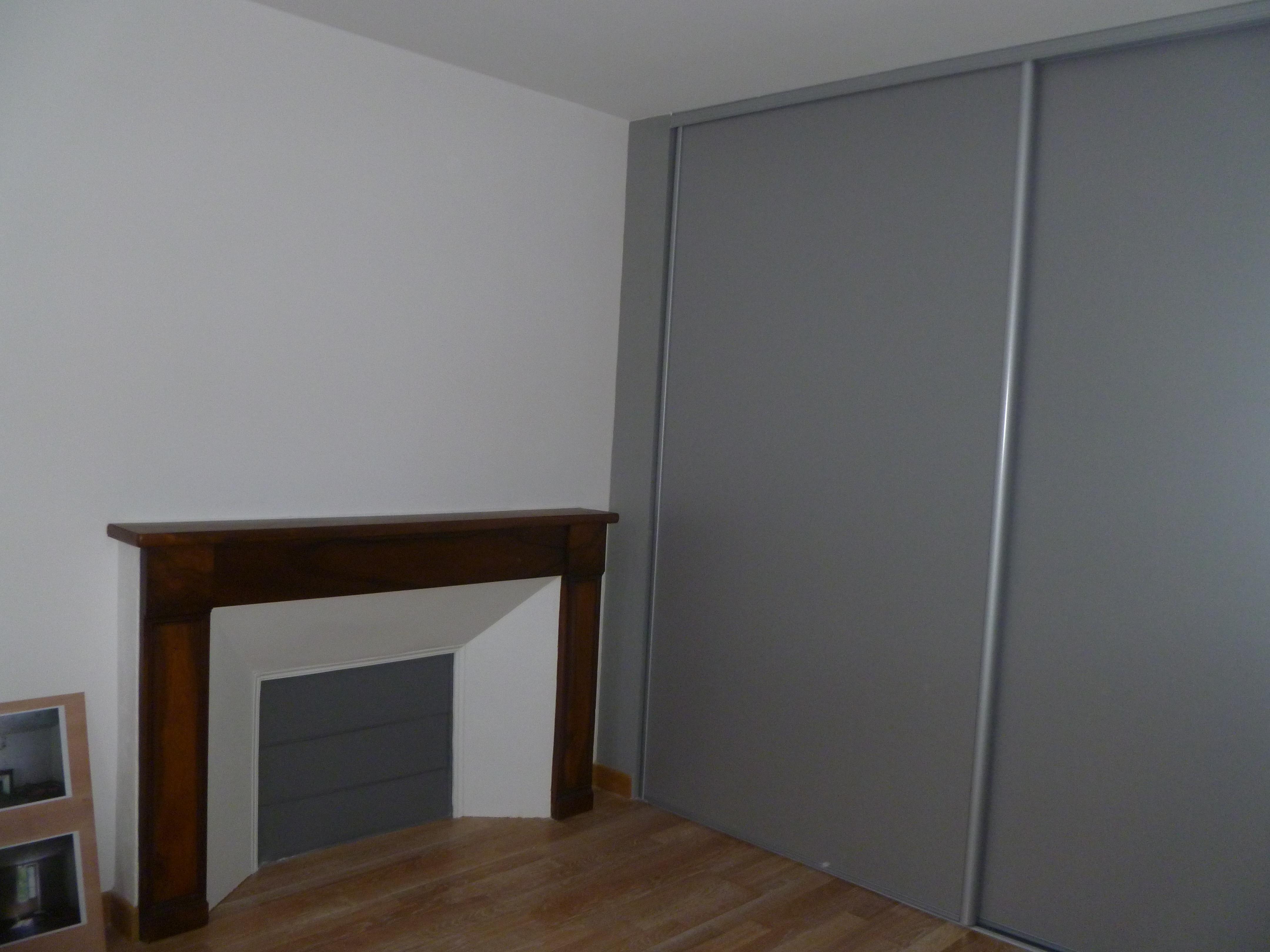 Appartement T3 à louer à Figeac