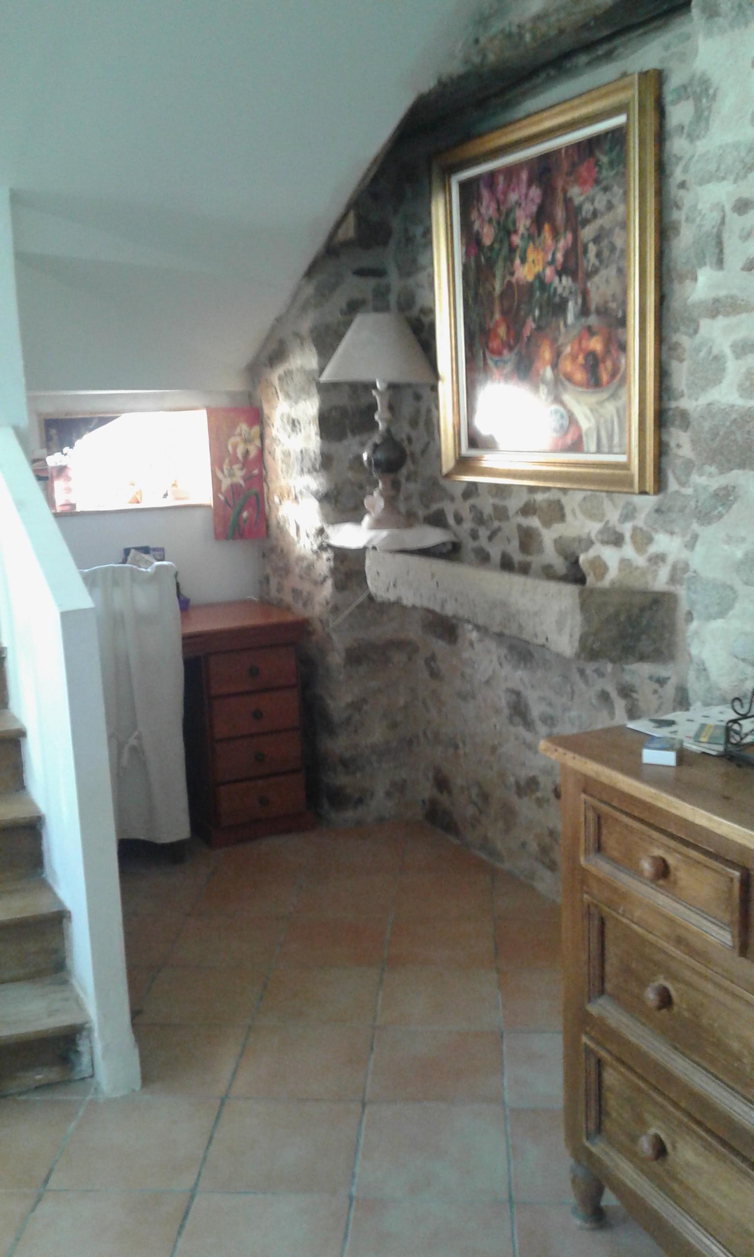 Maison / Villa T4 Les Albres