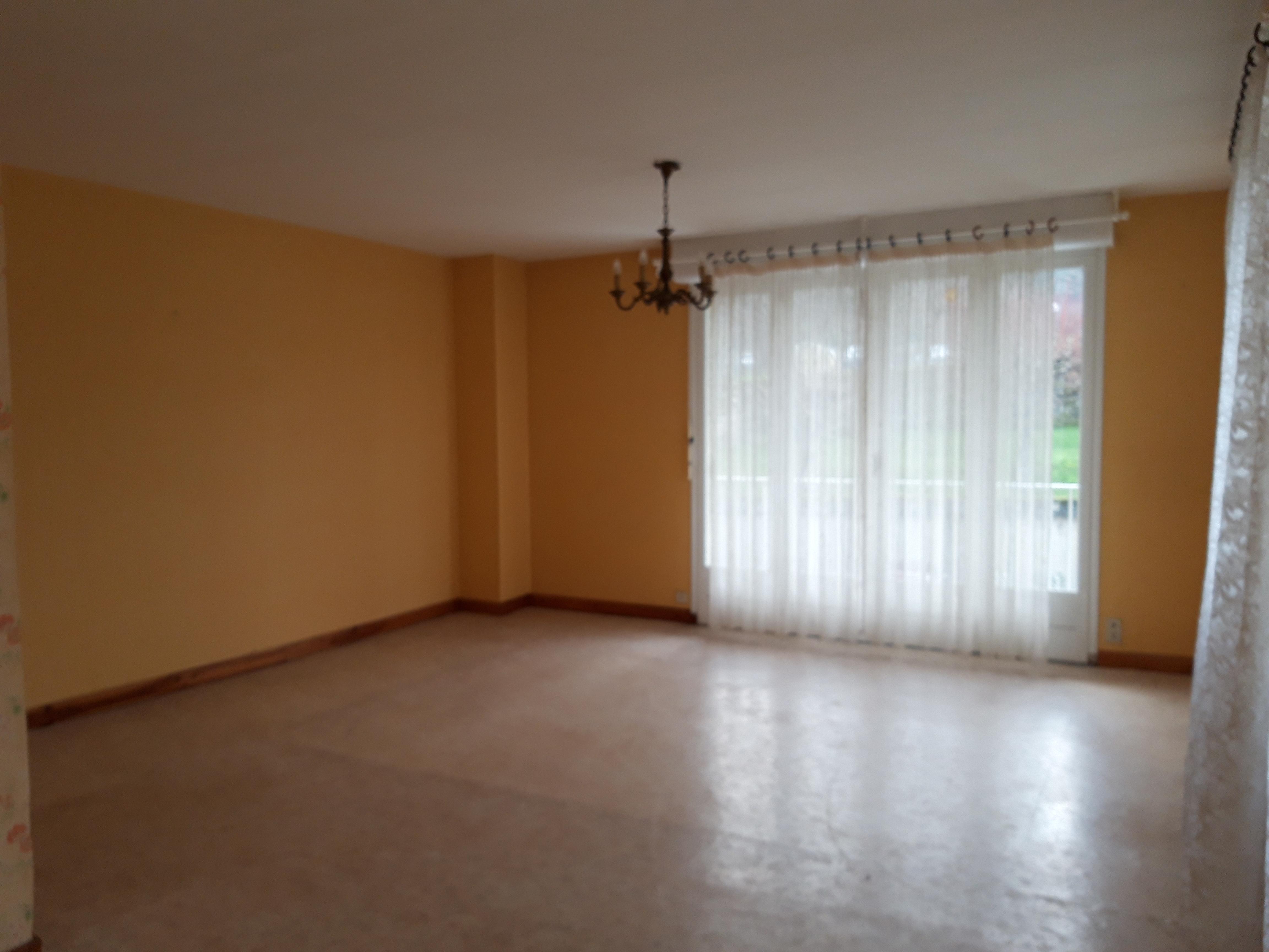 Appartement T3 en Résidence à vendre à FIGEAC