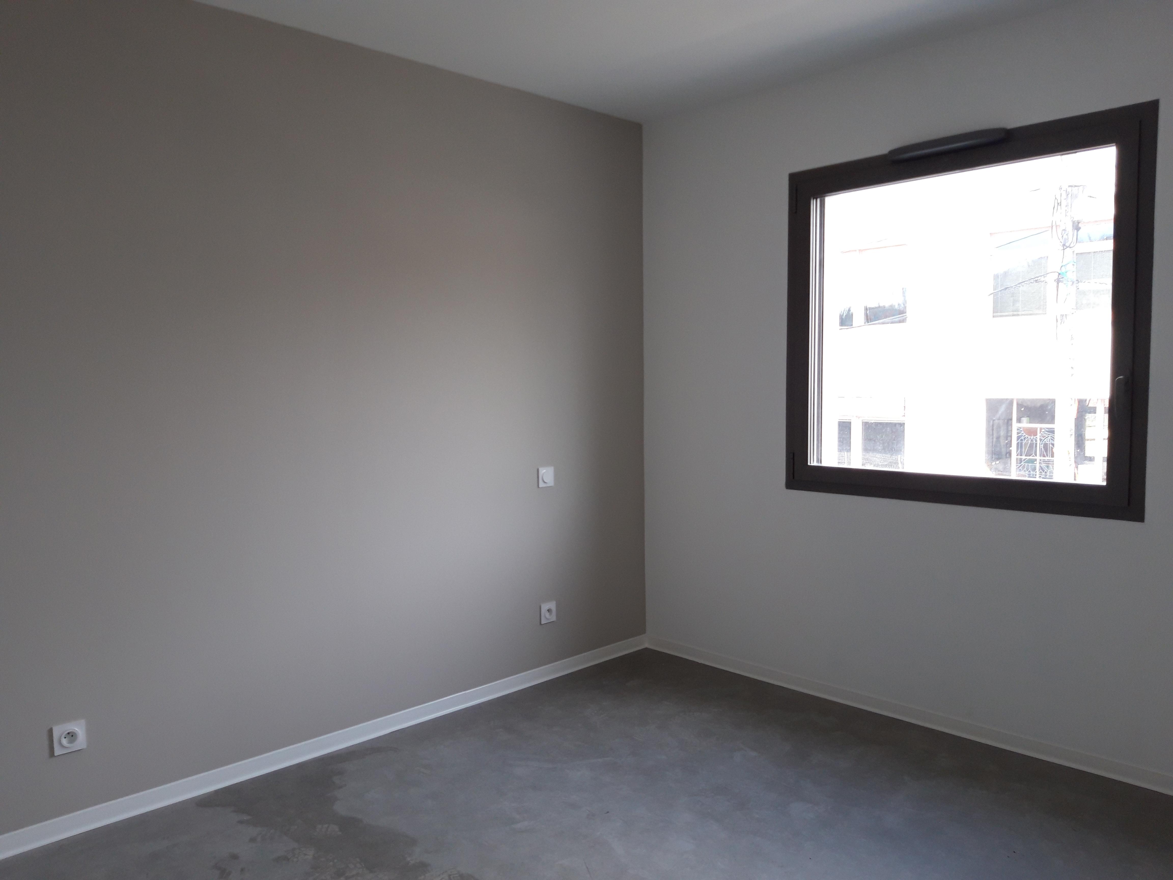 Appartement T2 meublé neuf à louer à FIGEAC