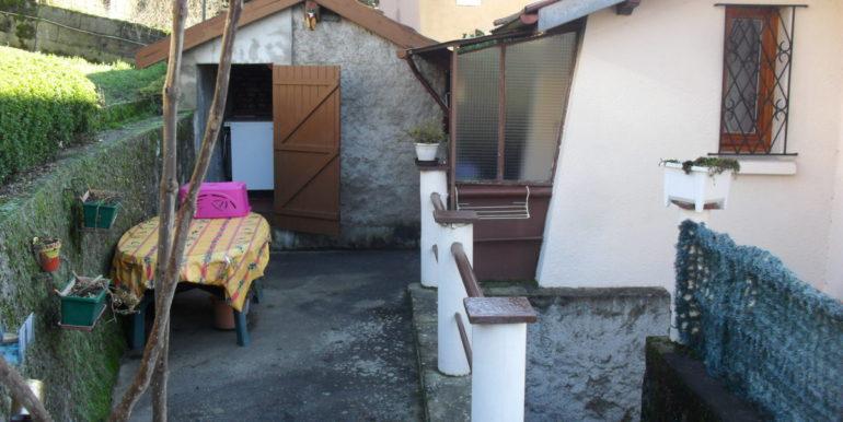 maison-villa-aubin-12110-1583418288