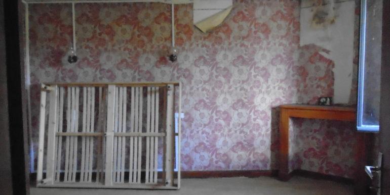 maison-villa-bouillac-12300-1563443925 (1)